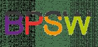 Beroepsvereniging van professionals in sociaal werk - BPSW logo